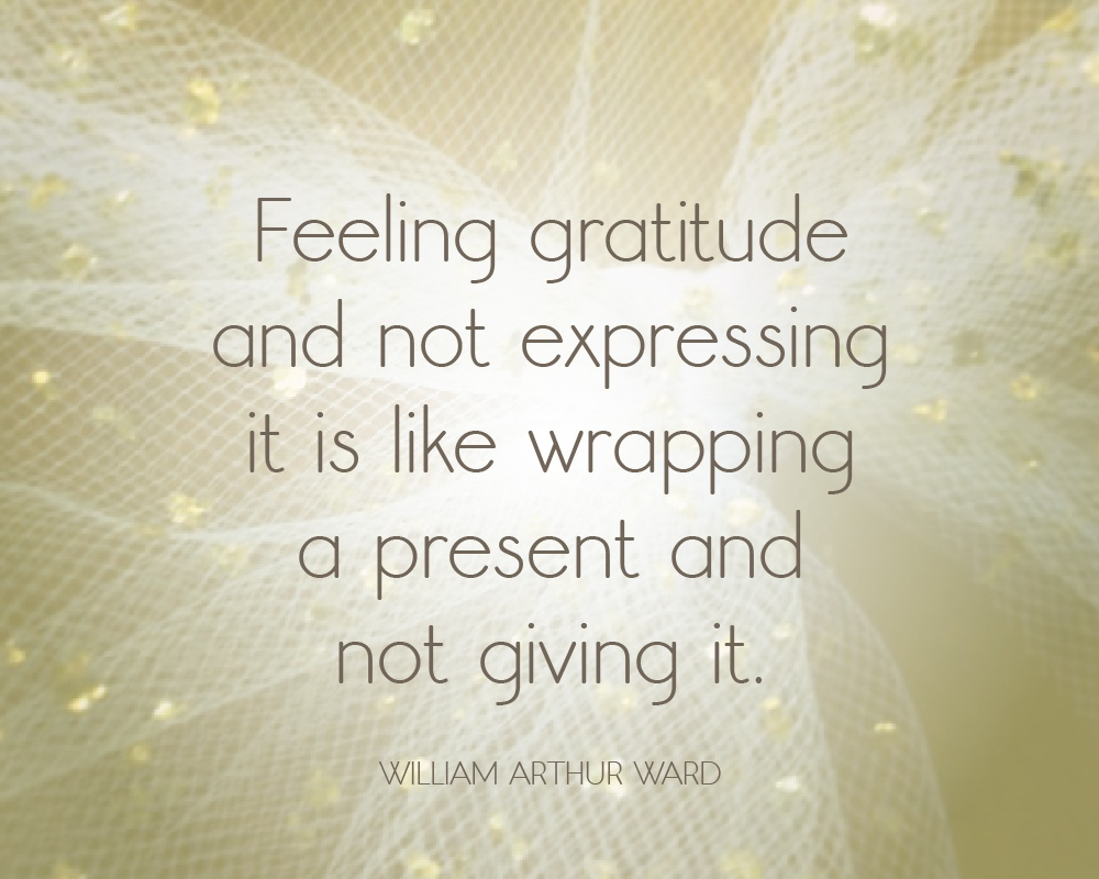 Thanksgiving Day Thoughts Thankful Quotes u0026 Gratitude Jarsu2026 | My Sweet Life