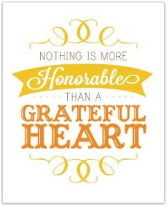 gratefulheartquoteharvest-001